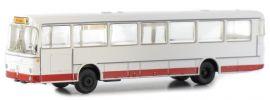 LEMKE LC4014 MB O 307 Überlandbus Schulbus   Spur N online kaufen