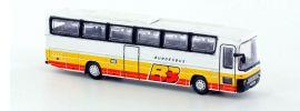 LEMKE LC4423 MB O303 Bundes Bus Österreich | Bus-Modell 1:160 online kaufen
