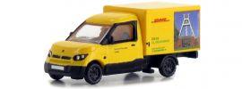 LEMKE LC4553 Streetscooter Work DHL Ruhrgebiet   Modellauto 1:160 online kaufen