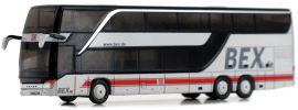 LEMKE LC4473 SETRA S431 DT DB BEX Berlin | Bus-Modell 1:160 online kaufen
