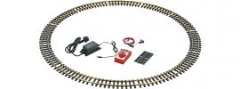LGB 19904 Start Gleis-Set Oval | 230 Volt online kaufen