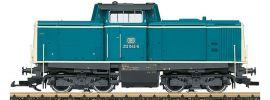 LGB 20120 Diesellok BR 212 DB | mfx/DCC Sound | Spur G online kaufen