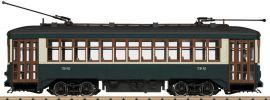 LGB 20382 Strassenbahn Philadelphia | Spur G online kaufen