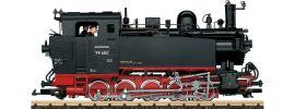 LGB 20482 Dampflok 99 685 DR   50 Jahre LGB   mfx/DCC Sound   Spur G online kaufen
