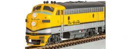 LGB 20578 Diesellok F7A DRGW | mfx/DCC Sound | Spur G online kaufen