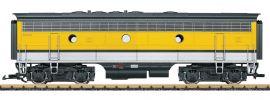LGB 20588 Diesellok F7B DRGW | Sound | Spur G online kaufen