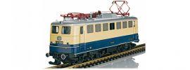 LGB 21751 E-Lok E10 DB | mfx/DCC Sound | Spur G online kaufen