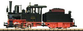 LGB 22155 Dampflokomotive 99 2816 DR Spur G online kaufen