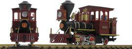 LGB 23131 Dampflok CHLOE   Grizzly Flats   Spur G online kaufen
