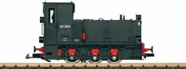 LGB 23591 Diesellok Köf 6001 SOEG | mfx/DCC Sound | Spur G online kaufen
