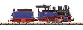 LGB 24266 Schmalspur-Dampflok Nicki & Frank S | DKBM | Spur G kaufen