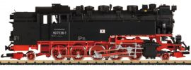 LGB 26813 DR-Dampflok 99 7238-1 | HSB | Spur G online kaufen