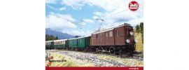 LGB 269457 Neuheiten 2016 Lehmann Gartenbahn online kaufen