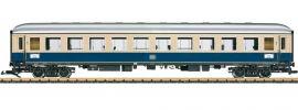 LGB 31310 Schnellzugwagen Rheingold 1. Kl. DB | Spur G online kaufen
