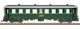 LGB 32521 Personenwagen B 2225 2. Klasse | RhB | Spur G online kaufen