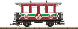 LGB 36214 Personenwagen zu Richter - Stainz   Spur G online kaufen