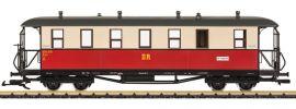 LGB 36352 Personenwagen 970-571   MB-SH   Spur G online kaufen