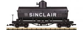 LGB 40811 Kesselwagen Sinclair | Spur G online kaufen