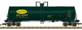 LGB 40871 Tankwagen DNAX Railcare | Spur G online kaufen
