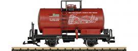 LGB 41410 Wasserwagen HSB | Spur G online kaufen