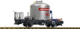 LGB 45255 Zementsilowagen RhB   Spur G online kaufen