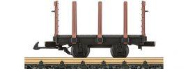 LGB 49172 Wagen-Set 10-teilig Zuckerrohrtransport Lehmann   Spur G online kaufen