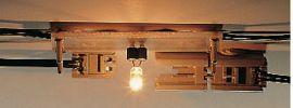 LGB 68333 Wageninnenbeleuchtung 24 Volt Zubehör Spur G online kaufen