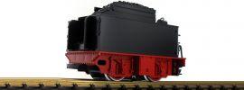 LGB 69575 Tender mit Sound | analog | Spur G online kaufen