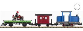 LGB 90450 Startpackung Großbahn Toy-Train Spur G online kaufen