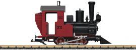 LGB 92080 Dampflok Nr. 11 Toy Train Spur G online kaufen