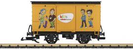 LGB 94268 Güterwagen ToyTrain | Kids | Spur G online kaufen
