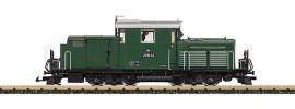 LGB 27520 Diesellok Reihe 2091 ÖBB Spur G online kaufen