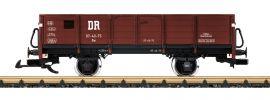 LGB L40033 Offener Güterwagen RüBB | Spur G online kaufen