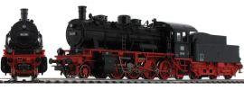 LILIPUT 131567 Schlepptenderlok BR 56 2-8 | DB | AC digital | Spur H0 online kaufen