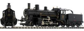 LILIPUT 131950 Schlepptenderlokomotive B 3/4 1359 | SBB | DC analog | Spur H0 online kaufen