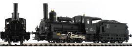 LILIPUT 131961 Schlepptenderlok BR 153 | ÖBB | DC | Spur H0 online kaufen