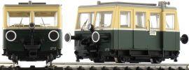 LILIPUT 133000 Motorbahnwagen | ÖBB | DC | Spur H0 online kaufen