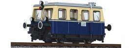 LILIPUT 133009 Motorbahnwagen X 626.112 ÖBB | DC analog | Spur H0 online kaufen