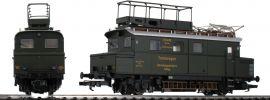 LILIPUT 136130 Turmtriebwagen 701 408 DRG | DC analog | Spur H0 online kaufen