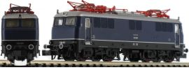 LILIPUT 162521 E-Lok BR E10 Vorserie DB | DC analog | Spur N online kaufen