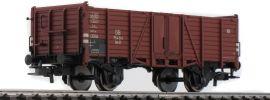 LILIPUT 235012 Offener Güterwagen Om21 | DB | DC | Spur H0 online kaufen