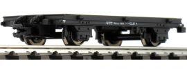 LILIPUT 235180 Flachwagen X 601.3564 ÖBB | Spur H0 online kaufen