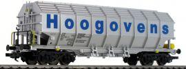 LILIPUT 235561 Güterwagen Uacos Hoogovens | DB AG | DC | Spur H0 online kaufen