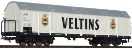 LILIPUT 235655 Kühlwagen VELTINS DB | DC | Spur H0 online kaufen