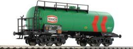 LILIPUT 235963 Kesselwagen TEXACO DB | DC | Spur H0 online kaufen