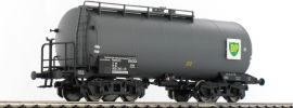 ausverkauft | LILIPUT 235984 Kesselwagen 'BP' | DB | DC | Spur H0 online kaufen