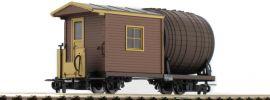 LILIPUT 240000 Fasslwagen Steyrtalbahn | Spur H0e online kaufen