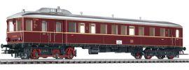 LILIPUT 133023 Dieseltriebwagen VT 62 904   DB   Spur H0 online kaufen