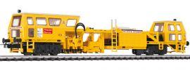 LILIPUT 136102 Gleisstopfmaschine Plasser u. Theurer SNCF | DCC | Spur H0 online kaufen