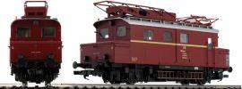 LILIPUT 136138 Akku-Turmtriebwagen DB | AC digital | Spur H0 online kaufen